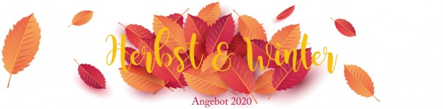 Animation_HerbstWinterAktion_2020.jpg